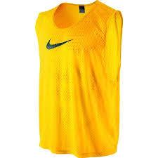 <b>Манишка Nike Team</b> Scrimmage Swoosh Vest – удобная и ...