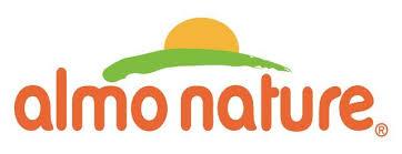 <b>Almo Nature</b> – купить в интернет-магазине по лучшей цене ...