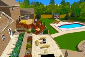 Free Home Design Software Downloads  amp  ReviewsTo help you answer this question  we compare Google    s   home design software to remodel a house to one