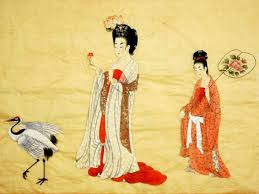 Image result for art for ancient art