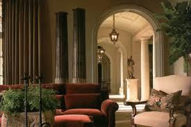 Luxury House Plans   Home Plans  amp  Styles   Archival DesignsLuxury House Plans