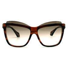<b>Солнцезащитные очки</b> vivienne westwood - огромный выбор по ...