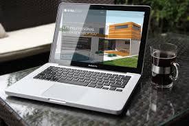 at real estate homes for rent real estate joomla template real estate joomla template