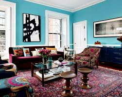 eklektika kaosz vagy harmonia bohemian living room furniture