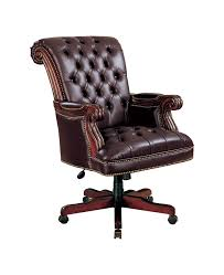 executive office chairs leather big office chairs executive office chairs