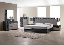 silver italian bedroom furniture bedroom italian furniture