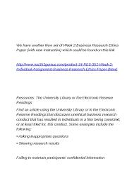 business ethics essays  essay