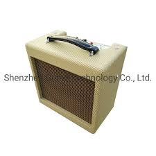 China <b>5 Watt Hand Wired</b> All Tube Guitar AMP Electric Guitar ...