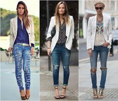 Resultado de imagem para moda inverno 2015