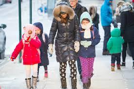 kids clothes sets waterproof windproof sporty ski suit winter children girls outerwear boys warm coat 20