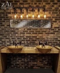 lighting bathroom vanity lights oil rubbed bronze bathroom vanity lights pendant lamps