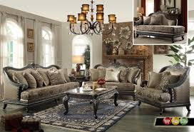 living room cute traditional european design formal living room luxury sofa set dark picture of at antique style living room furniture