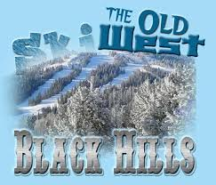 Image result for deadwood south dakota in snow