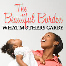 mothers day scripts and skits the skit guys the beautiful burden