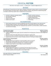 bilingual skills on resume sample objective of a resume student resume objective examples cover happytom co resume objectives for nursing template
