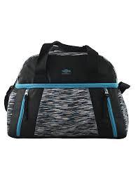 <b>Сумка</b>- термос тм <b>THERMOS Studio</b> Fitness duffle <b>bag</b>-blue ...