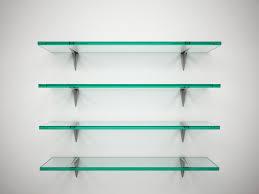 <b>Полки</b> из <b>стекла</b> разнообразие и выбор | Гласстрой