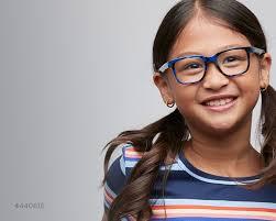 <b>Kids Eyeglass Frames</b> - <b>Children's</b> Prescription <b>Glasses</b> | Zenni <b>Optical</b>