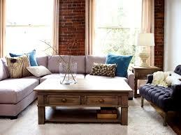 living room interior eclectic ideas scenic