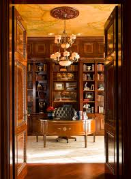 savannah collections luxury furniture century furniture marge carson buy home library furniture