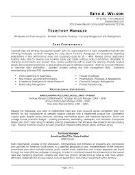 resume for landscaping tk resume for landscaping 25 04 2017
