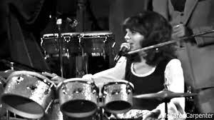 The <b>Carpenters</b> (live in australia) 1972- <b>Ticket to</b> Ride - YouTube