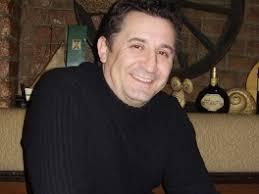 Nakon svjedočenja u slučaju Turković kada je svjedok Isljam Kalender pred Sudom BiH iznio tvrdnju da ... - 111108100