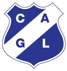 Club Atlético General Lamadrid