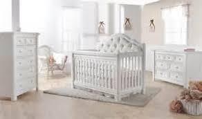 cool nursery furniture home modern baby nursery modern baby nursery furniture metal baby loundry baby nursery furniture cool