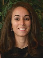 <b>Delphine Le Serre</b>, professeure-chercheure en marketing à l&#39;ISTEC (Institut <b>...</b> - delphine-le-serre