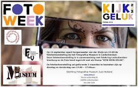 fotograficamuseumzoetermeer.nl