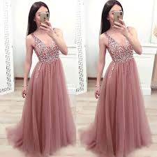 """2020 <b>PROM</b> DRESSES – Tagged """"2019 <b>prom</b> dress ..."""
