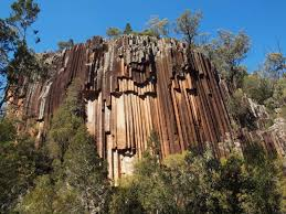 Image result for sawn rocks
