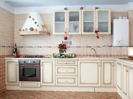 Wall Tiles Design For Kitchen Impressive Kitchen Wall Tile Ideas For House Remodel Ideas With