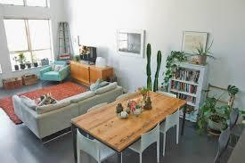 studio apartment layout best furniture for studio apartment