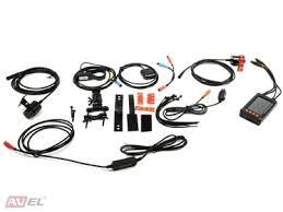 <b>видеорегистратор</b> AVEL <b>AVS540DVR для</b> мотоцикла. Купить ...
