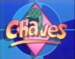 Resultado de imagem para Chaves SBT