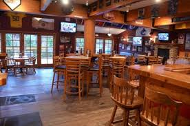 Image result for rolands Pub