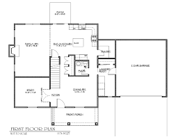 also Blueprint Software Try Smartdraw Free An Ex le Created With together with  furthermore  in addition Draw your house plan online free   House design plans also Design Bedroom Layout Online Free   memsaheb additionally 100    Custom Home Floor Plans Free     Garage Floor Coatinggarage additionally  in addition Best 25  Floor plans online ideas on Pinterest   House plans likewise 100    Floor Plan Online     100 Floor Plans For Building Your Own further 21 best Floor Plans images on Pinterest   Site plans  Modern. on design home floor plans online free