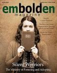 Images & Illustrations of embolden