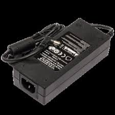 Коммутатор <b>MikroTik CRS112-8P-4S-IN</b>
