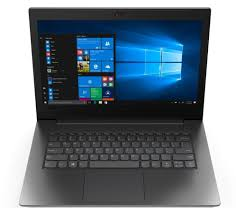 <b>Ноутбук Lenovo V130-14IKB</b> (<b>81HQ00RARU</b>)
