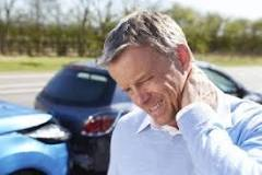 Los Angeles Car Accident Attorney | Auto Accident Lawyers