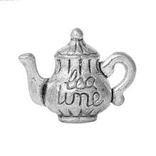 Compare Prices on <b>Antique</b> Tea- Online Shopping/Buy Low Price ...