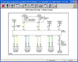 2003 saturn vue stereo wiring diagram wiring diagram 2006 saturn vue stereo wiring diagram and hernes