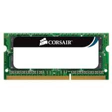 Оперативная <b>память Corsair</b> — купить на Яндекс.Маркете