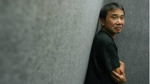 Cerpen Haruki Murakami: Jendela