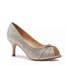 <b>Peep</b> toe <b>shoes</b> - <b>Shoes</b> - <b>Women</b> | Debenhams