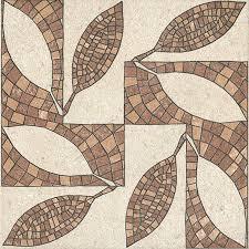 ST10/SG9065 Аллея <b>керамический декор</b> 30x30 <b>Kerama Marazzi</b> ...