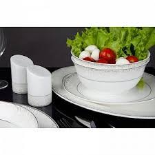 Купить чайные <b>сервизы</b>, чайные пары и тарелки Royal Aurel в ...